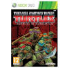 Teenage Mutant Ninja Turtles: Mutants in Manhattan (Xbox 360) 2803235