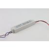 20W szerelhető kültéri IP67 LED tápegység