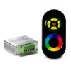 RGB LED szalag vezérlő pro 216W
