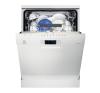Electrolux ESF5541LOW mosogatógép