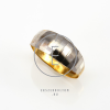 Arany gyűrű 70