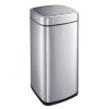 Szenzoros hulladékgyűjtő 35L