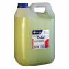 MERIDA CASTOR® Zöldalma illat