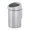 TouchBin hulladékgyűjtő