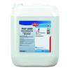 Padlóbevonószer, polimerbázisú 10kg.