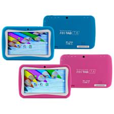 Blow KidsTAB 7.4 tablet pc