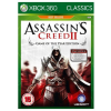 Assassin's Creed 2 Game Of The Year (Xbox 360) 2802893