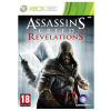 Assassin's Creed: Revelations (Xbox 360) 2802897