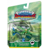 Skylanders SuperChargers Vehicles Stealth Stinger jármű W2 (Multi Platform) 2802695