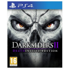 Darksiders II Deathinitive Edition (PS4) 2802956