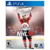 NHL 16 (PS4) 2802630