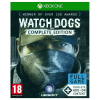 Watch Dogs Complete Edition (Xbox One) 2802931