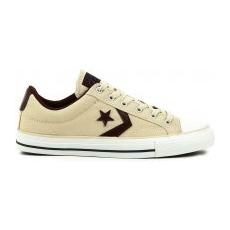 Converse Star Player Seashell/Bra Tornacipő, 41