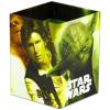 STAR Wars: Classic asztali ceruzatartó