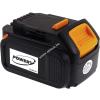 Powery Utángyártott akku Dewalt Kombo-Pack DCK235C2 (DCD735 + DCF835) Powerakku