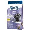 Happy Dog Fit & Well Senior 12,5kg