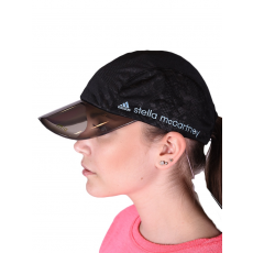 Adidas PERFORMANCE RUN CAP-ADZ Sapka (AP8551)