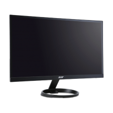 Acer R231BMID monitor