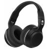 Skullcandy HESH 2.0 Bluetooth fejhallgató (fekete/chrome)