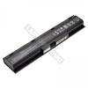 HP 633807-001 14.4V 4400mAh 63Wh utángyártott új laptop akkumulátor