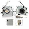 Asus 13GNMO10M070-1 gyári új hűtés, ventilátor