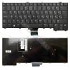 Dell 5KFMV gyári új magyar laptop billentyűzet