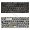 MSI V103522AK1 gyári új, fekete magyar laptop billentyűzet
