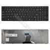 Lenovo MP-10A33US-6864 gyári új angol laptop billentyűzet