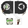 Sunon GB0506PGV1-8A gyári új hűtés, ventilátor