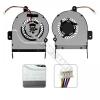 Asus KSB06105HB gyári új laptop hűtés, ventilátor