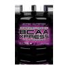 Scitec Nutrition BCAA Xpress 700g vérnarancs Scitec Nutrition