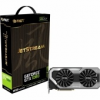 Palit GeForce GTX 1080 JetStream, 8192 MB GDDR5X /NEB1080015P2J/