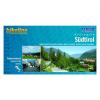 Dél-Tirol kerékpárkalauz / Radregion Südtirol
