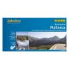 Mallorca kerékpárkalauz / Radatlas Mallorca