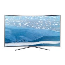 Samsung UE43KU6500 tévé