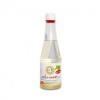 Dia-Wellness paleo-sweet folyékony édesítőszer  - 250g