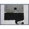 HP EliteBook 755 G1 fekete magyar (HU) laptop/notebook billentyűzet