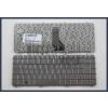 HP dv5-1000 ezüst magyar (HU) laptop/notebook billentyűzet