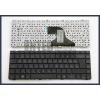 HP Probook 4330s fekete magyar (HU) laptop/notebook billentyűzet