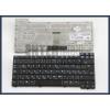 HP Compaq nc6325 fekete magyar (HU) laptop/notebook billentyűzet
