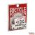 Bicycle 5 kocka szett