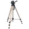 Camlink fényképező camera állvány TP2800
