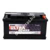 QWP Ultra Power WEP5600 60Ah jobb+
