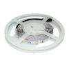 V-tac LED szalag beltéri (3528-60LED/m) természetes fehér