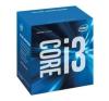 Intel Core i3-6320 3.9 GHz BOX Processzor processzor
