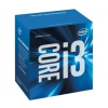 Intel Core i3-6300 3.8 GHz BOX Processzor