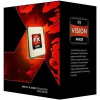 AMD X8 FX-8320 3.5GHz AM3+