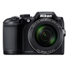 Nikon COOLPIX B500 digitális fényképező