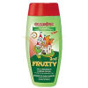 Subrina Kids Fruity Tusfürdő & Sampon 250 ml