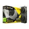 ZOTAC GeForce GTX 1070 AMP! Edition, 8192 MB GDDR5